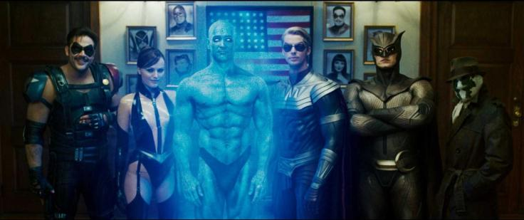 447162-cine-superheroes-critica-watchmen.jpg