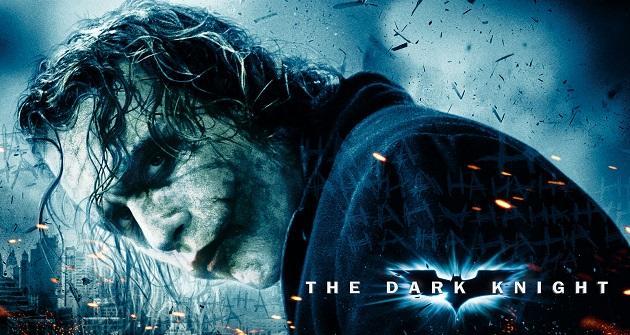 560860-batman-caballero-oscuro-video-imagenes-juego-pandemic-cancelado.jpg