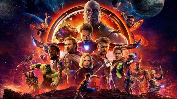 avengers-infinity-war3-1024x576.jpg