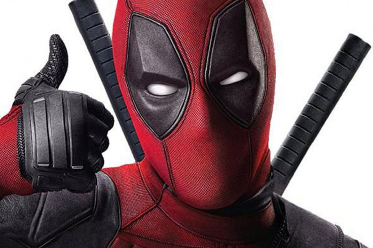 deadpool-movie-2015-thumbs-up-mditd0fn2czy3ps40jx65quje2tgdkslj5zcgyqd4o.jpg