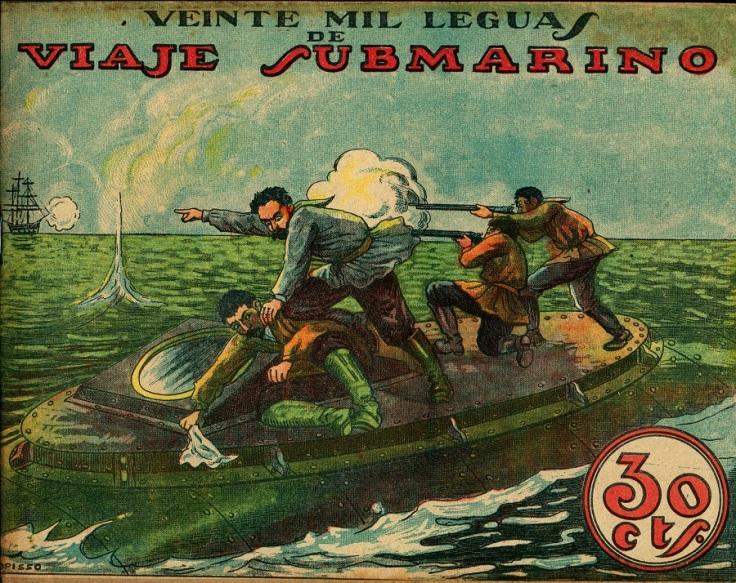 leguas-de-viaje-submarino-3.jpg